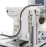 Het Kartonneren van PT-HD180A/de Machine van de Kartonneerder