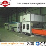 ガラス処理機械/ガラス強くなる機械