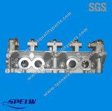 Testata di cilindro nuda per Mazda 626/929/E1800