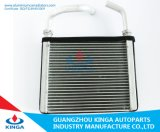 Aquecedor Radiador Honda Cooling Air Condition Auto Repare Part
