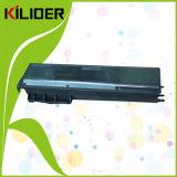 Cartucho de tonalizador compatível da copiadora do laser para Kyocera Tk-4105 Tk4107 Tk4108 Tk4109
