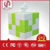 Schnelles Speed Magic Cube 3D Printer Manufacturer