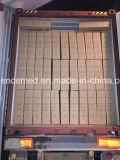 Manueller faltbarer schneller Knoked unten Stahlrollstuhl (SC809KD) neu