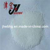 La soda cáustica del buen embalaje aljofara (los 99%)