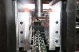 Les cavités de soufflement de la machine 4 de bouteille Plein-Automatique d'animal familier en plastique peuvent étirer la machine de moulage