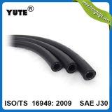 Pouce Ts16949 Rubber Hose de 1/2 pour Fuel Hose SAE J30