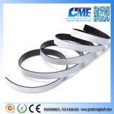 Qualité 1m Self Adhesive Flexible Magnetic Strip