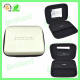 Portable su ordinazione Travel Cosmetic Bag con Handle (AMC-002)
