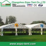 Малый напольный шатер сада Gazebo