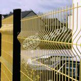 Разделительная стена PVC