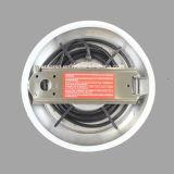 72W N-Lp300 RVB DEL Pool Lamp avec AP Control