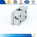 中国ISOは製造業者の提供の高精度の金属作業を証明した