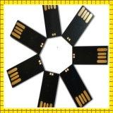 공장 가격 전용량 USB 칩 사용자 데이터그램 프로토콜