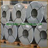 中国の工場ディストリビューターからの高品質410のステンレス鋼のコイル