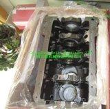 Hino J05e Zylinderblock für Motor-Ersatzteil des Exkavator-Sk250-8