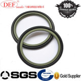 Бронзовое Filled PTFE Rod Seals для Mechanical Seals