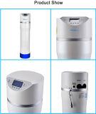 中央水清浄器水洗剤オゾン殺菌の水処理機械