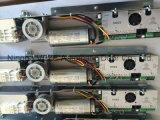 Opérateur de porte coulissante automatique (VES-200)
