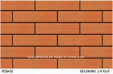Argilla Split Tile per Exterior Wall Brick 60*240mm Rd6430