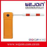 Cancelli automatici della barriera, barriera dello sbarramento, sistema del cancello dello sbarramento, barriera di prezzi