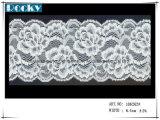 Ширина 17.5cm тканья дома шнурка уравновешивания платья вспомогательного оборудования одежды