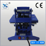 Digitas High Pressure Heat Transfer Machine (novo)