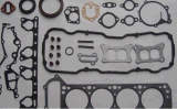 Las piezas de Cummins Engine que K19 escogen la junta principal fijaron 3800726