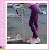 2016 кальсон спорта йоги Капри женщин горячего сбывания дешевых (14241-1)