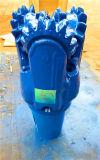 Morceaux Drilling tricônes de puits d'eau de morceau de roche d'api à vendre
