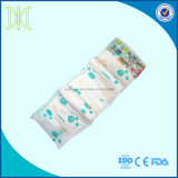 Super Dry Kids Diaper Baby Economic Cotton couches