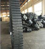 Gummispuren (320X90X52) für Yanmar Exkavator-Aufbau-Maschinerie