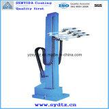 Máquina de pulverização automática eletrostática da pintura de pulverizador da alta qualidade