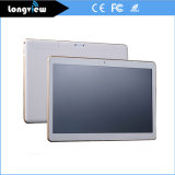 9.6 PC Android Quad Core 1280*800 IPS Capacitive Touch Screen 3G Phone Tablet дюйма