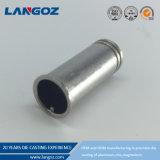 El cinc del magnesio de aluminio a presión la fundición China