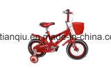 велосипед 12 16 20 детей дюйма ягнится Bike младенца