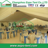 Aluminium PVC Coated Party Tent für Outdoor Event