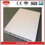 Painel de alumínio do favo de mel para o material de construção (JH207)