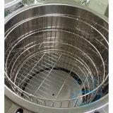 50L Vertical Pressure Steam Sterilizer Autoclave (MS-V50)