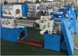 factory Sales Horizontal Lathe (CD6236C CD6240C CD6250C CD6260C) 디렉터