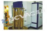 切削工具PVDの堅い真空メッキ機械
