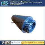 ODM CNC die het Anodiseren van het Aluminium Delen machinaal bewerken