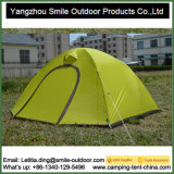 Backpacking Mountain Combat Custom Camping China Tent
