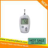 Our Designed Glucose Meter를 위한 플라스틱 Enclosure