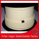 Embalaje trenzado de la fibra de acrílico