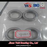 316 cuscinetto a sfere del cuscinetto 6805ss dell'acciaio inossidabile