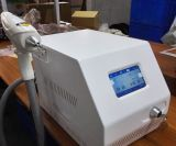 Equipamento portátil H-9022 do tatuagem da remoção do laser do ND YAG