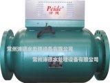 Equipamento elétrico do tratamento da água do Escalar-Perfurador (ISO9001: 2008, GV)