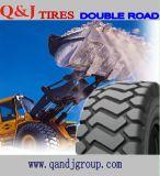로더 타이어, 거대한 타이어, 26.5-25 디자인 E3/L3 의 L5 OTR 타이어