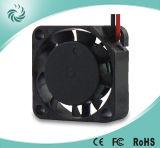Ventilateur de C.C de la qualité 2006 20X20X6mm