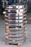 진공 밀봉 기계와 함께 를 사용하는을%s Ni80Cr20 니크롬 지구 밀봉 철사